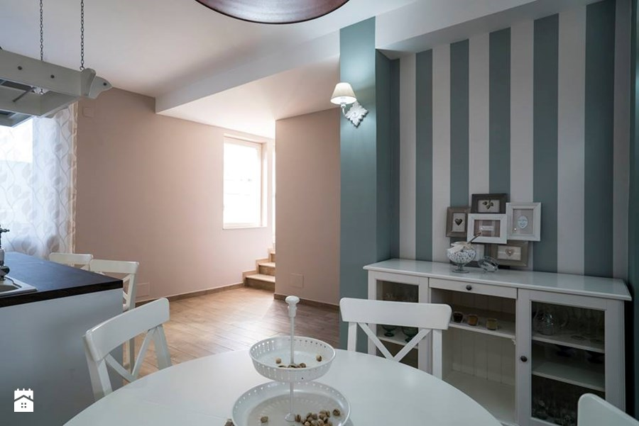 Sala Da Pranzo Shabby : Sala da pranzo shabby chic shabby chic dining rooms with sala da