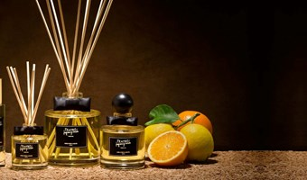 Fragranze Fiorentine - Shop Online