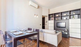 Alba Montes - Home Staging