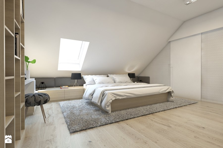 https://img.homelook.it/rimgsph/9_194aeae4-2b8a-4c23-a7b7-36d98d8dcc65_max_900_1200_-camera-da-letto-styl-scandinavo.jpg