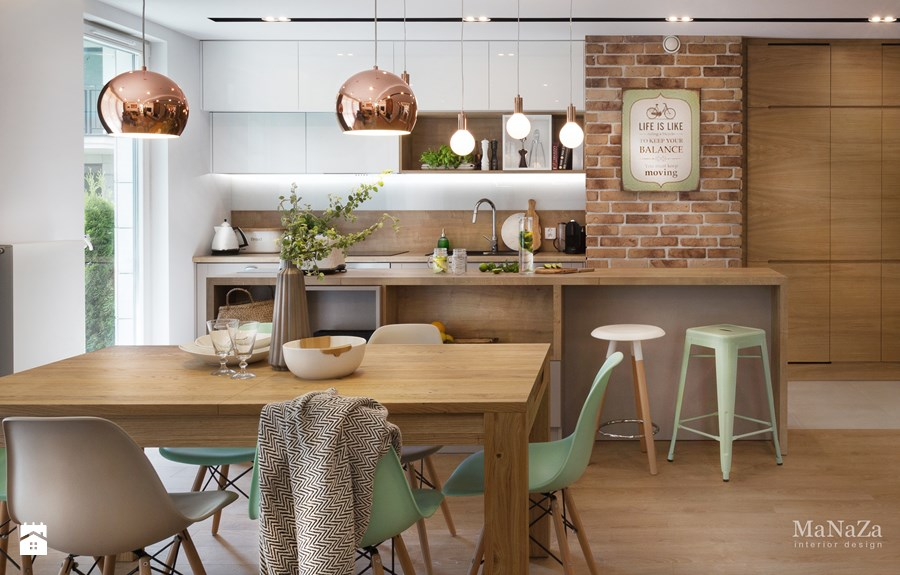 https://img.homelook.it/rimgsph/9_85a78548-1a17-4bb7-8045-42c074758d4a_max_900_1200_-cucina-styl-scandinavo.jpg