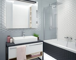 https://img.homelook.it/rimgsph/9_bb5f7f11-357e-41af-b17a-41fe811c001a_crop_253_200_-bagno-styl-art-deco.jpg