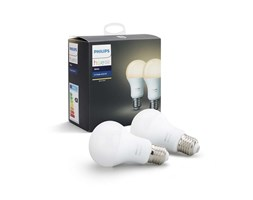 Plafoniera Tubo Led Philips : Tubo fluorescente led philips g d w v foto idee