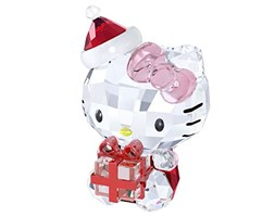 Lenzuola Di Hello Kitty.Lenzuola Hello Kitty Homelook