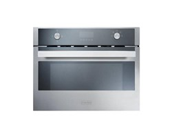 forno microonde offerta ✅ Homelook