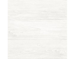 Nuwallpaper NU2494 Reclaimed shiplap Peel and Stick, sfondo bianco/bianco sporco
