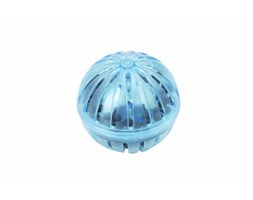 Saiseiko bathball small Saiseiko Bathball - Blue - Baseball - blu - accessorio da cucina/bagno