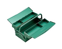Stahlwille - 83/010 - tool box Turchese