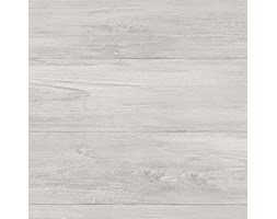 Nuwallpaper NU2397 Wood Plank Peel and Stick, sfondo grigio