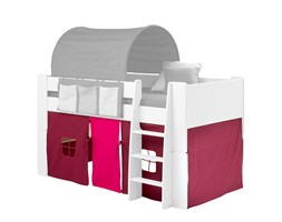 Accessori letto bambini Steens for Kids, Steens Rosa