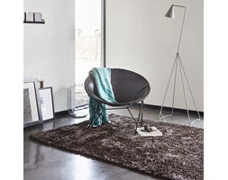 Tappeto New Glamour, Esprit Home