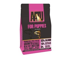 Aatu Dog 85/15 Puppy Salmon - 5 kg