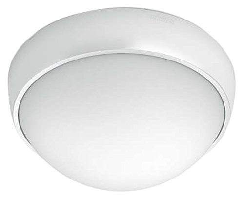 Philips lighting 3304431p0 waterlily lampada da soffitto plafoniera
