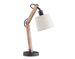 Arco lampada a stelo h cm versione led by flos made in