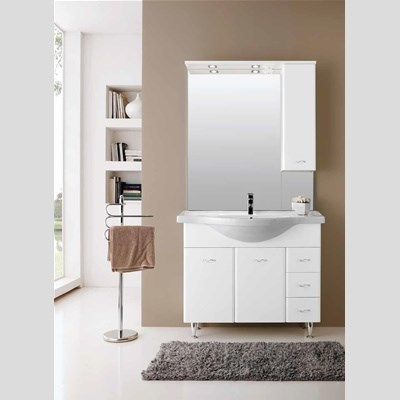 Bluelife - Mobile bagno \