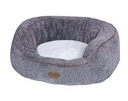Nobby 60710Comfort Letto Ovale Jolan