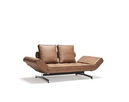 Innovation Divano Letto Ghia daybed