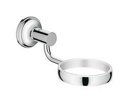 GROHE Supporto Essentials Authentic 40652001