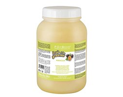 Iv San Bernard 020514 Fruits Shampoo Maracuja 3250 ml