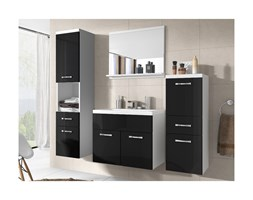 mobili bagno low cost 🏠 Homelook