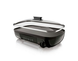 Grill Viva Collection HD6323/20