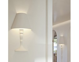 Flos Plafoniere : Smithfield pendelleuchte halogenlampe grau taupe by flos made