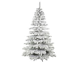 Star Trading 606-50 - christmas ornaments (Green, White)