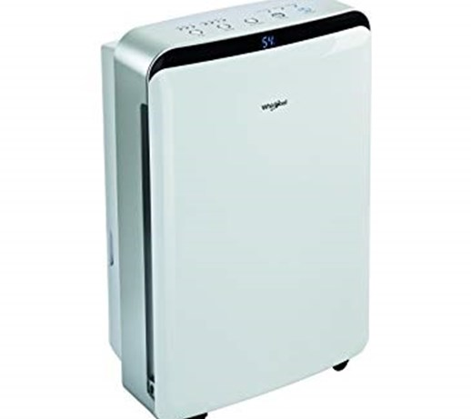 Toyotomi Td C100 Deumidificatore Td C 100 10 lt//24h Bianco 205 W