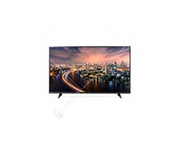 "Lg - Lg Tv 32"" Led Hd Ready Dvbt2/s2 32lj502u Eu"