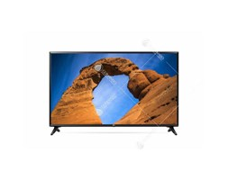 "Lg - Tv Lg43"" Led Full Hd Smart Dvb/t2/s2 43lk5900 Eu"