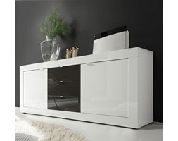 Credenza 2 Ante Ikea : Madie moderne ikea 🏠 homelook
