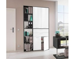 Ante Per Libreria Billy.Ante Per Libreria Billy Ikea Homelook