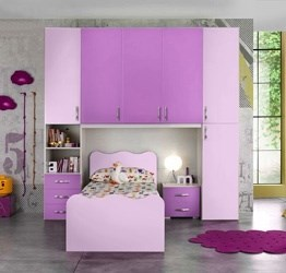 img.homelook.it/rimgspr/1961722_pad_730_548_camere...