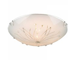 Plafoniera Globo Lighting : Plafoniere di globo lighting u2013 arredamento casa
