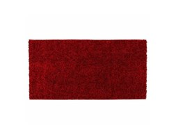 TAPPETO COMFORT ROSSO 150X80 Rosso