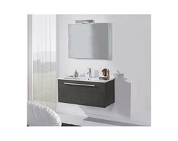 TFT Home Furniture Arredo Bagno Hawaii 05 color lava Bagno