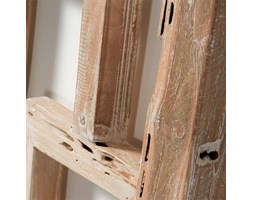 Kave Home Quadro Rencelaw, in Legno - Naturale