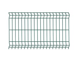 Pannelli Blinky Antracite Ral-7016 Cm.123x200 Verde