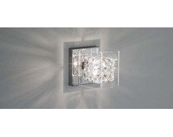 CICIRIELLO APPLIQUE CORDOVA 1 LUCE