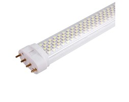 TOP LIGHT LAMPADINA 2G11 15.5W LED BOX 3 Lampadina singola Bianco LED