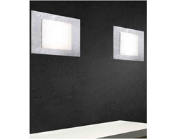 SIKREA APPLIQUE FRAME LED