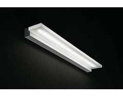 PROMOINGROSS STEP APPLIQUE LED