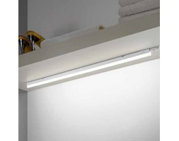 GEA LUCE STRISCIA LED GAP050