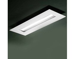 GEA LUCE PLAFONIERA VIRGINIA LED