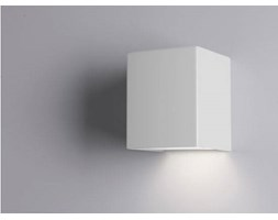 CATTANEO APPLIQUE MONOEMISSIONE CUBICK LED