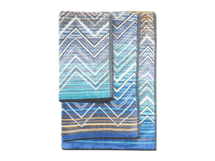 new product 6f786 c5559 MISSONI HOME TESSILE