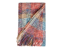 MISSONI HOME TESSILE