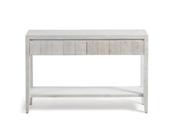 Kave Home - Consolle Words 120 x 78 cm Grigio