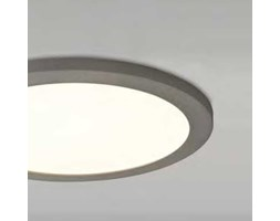 GIBAS APPLIQUE/PLAFONIERA MOON LED