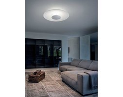LINEA LIGHT PLAFONIERA HORIZON LED